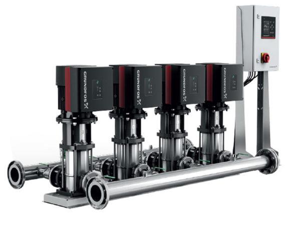 Grundfos-Hydro-MPC-BoosterpaQ