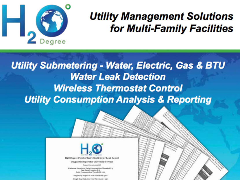 H2O-Degree-Utility-Management-Solutions-for-Multi-Family-Facilities
