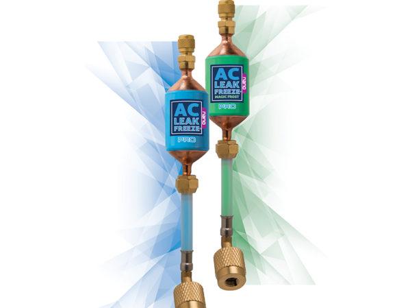 RectorSeal-AC-Leak-Freeze-Nano-PRO
