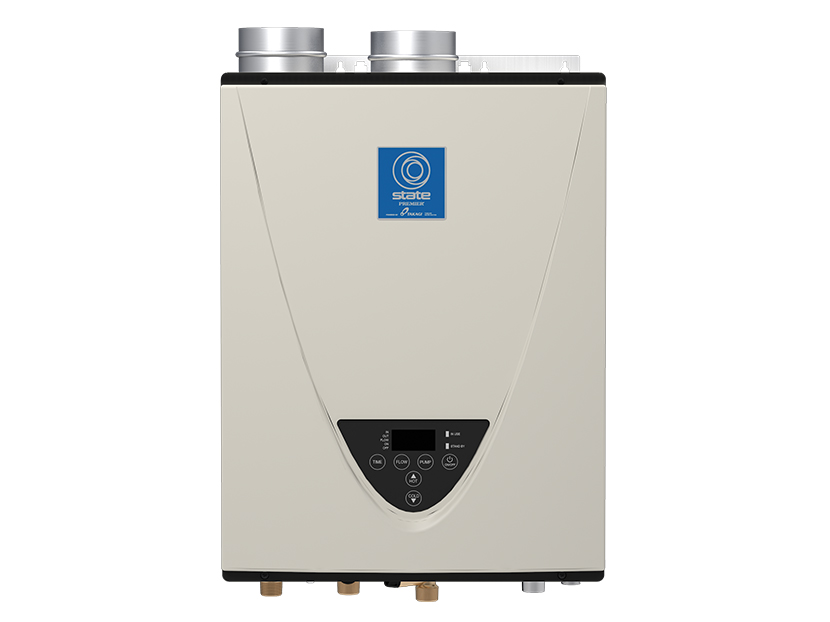 State-Water-Heaters-540P-Series-Condensing Tankless Water Heater-with-Integrated-Recirculating-Pump