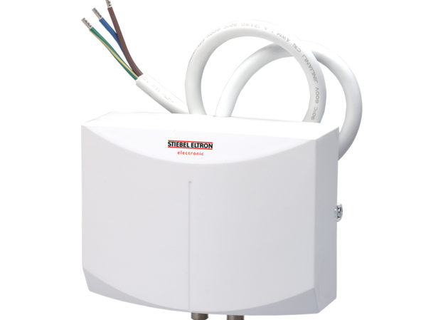 Stiebel-Eltron-MiniE-Thermostatic-Point-of-Use-Tankless-Water-Heaters