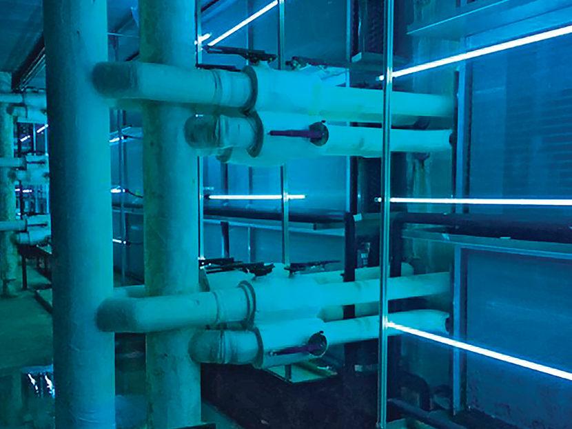 UV-Resources-HVAC/R-Installation-Kit