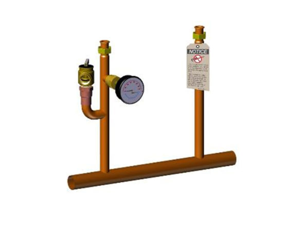 Utica-Boilers-Labor-Saver-Primary-Secondary-Piping-Manifold