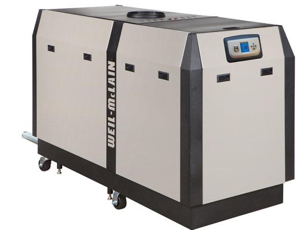 Weil-McLain-SlimFit-1000-2000-Series-2-High-Efficiency-Boiler-Line