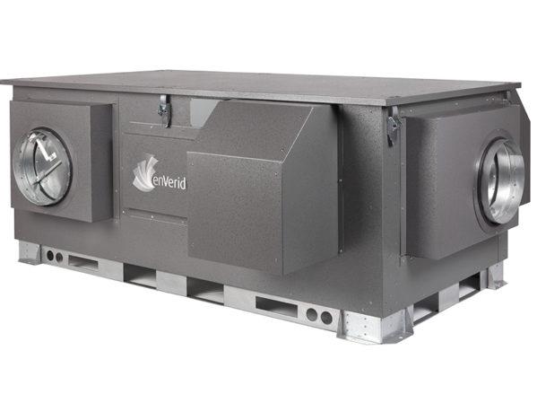 enVerid-HVAC-Load-Reduction
