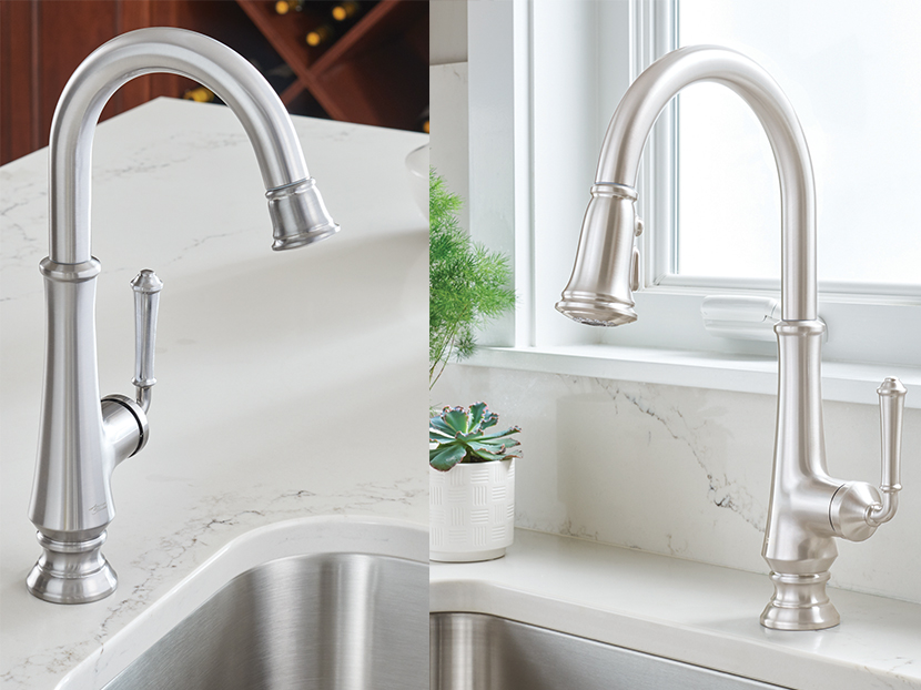 American-Standard-Delancey-Kitchen-Faucet-Collection