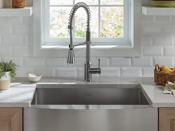American-Standard-Pekoe-Apron-Front-Kitchen-Sinks