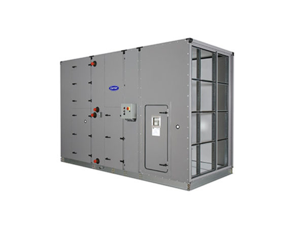 Carrier-Aero-39M-Commercial-Air-Handler