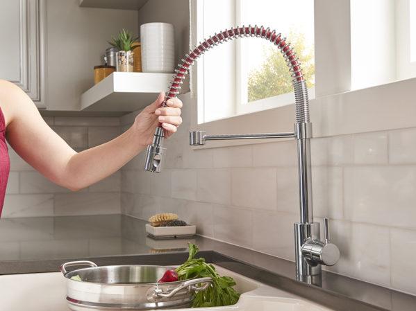 Danze-Foodie-Caliente-Faucet
