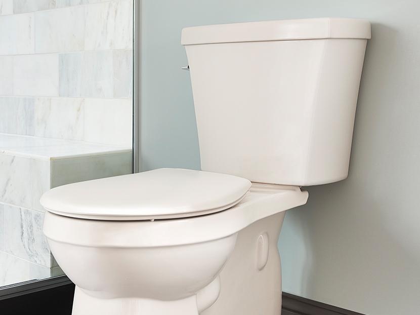 Gerber Avalanche Elite Toilet Line | 2018-01-25 | phcppros