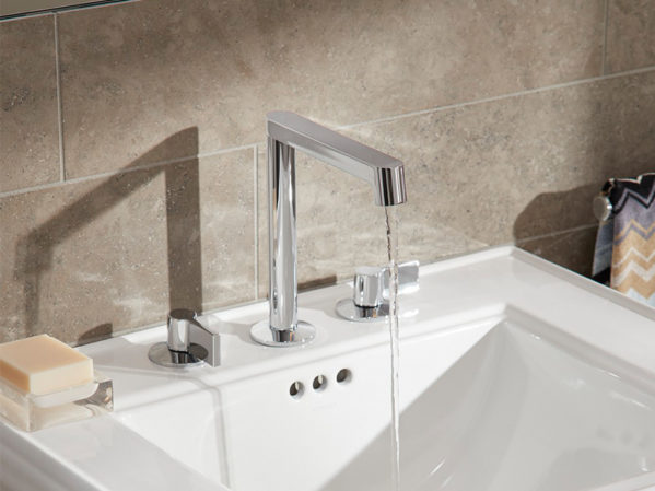 KOHLER-Components-Collection