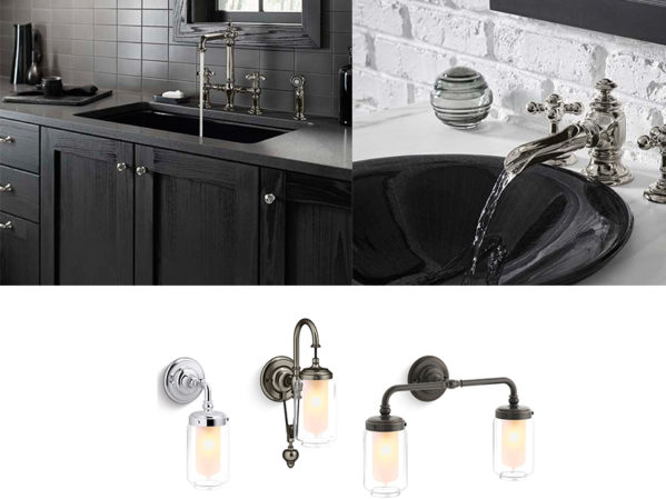 KOHLER-Artifacts-Collection