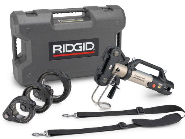 RIDGID-Press-Booster