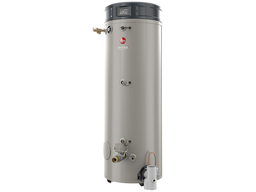 Rheem-Trinton-Gas-Water-Heater