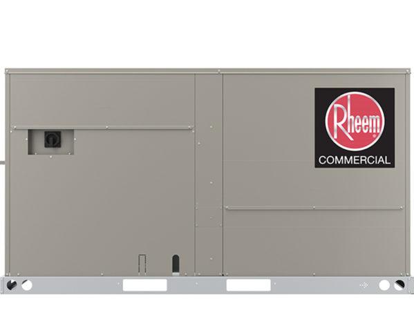 Rheem-Ultra-Low-NOx-Gas-Furnace