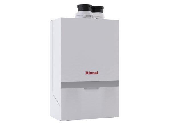 Rinnai-M-Series-Condensing-Gas-Boiler