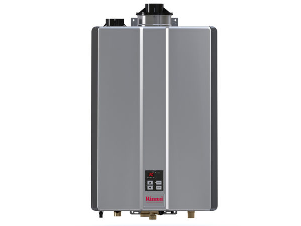 Rinnai-Sensei-Tankless-Water-Heater
