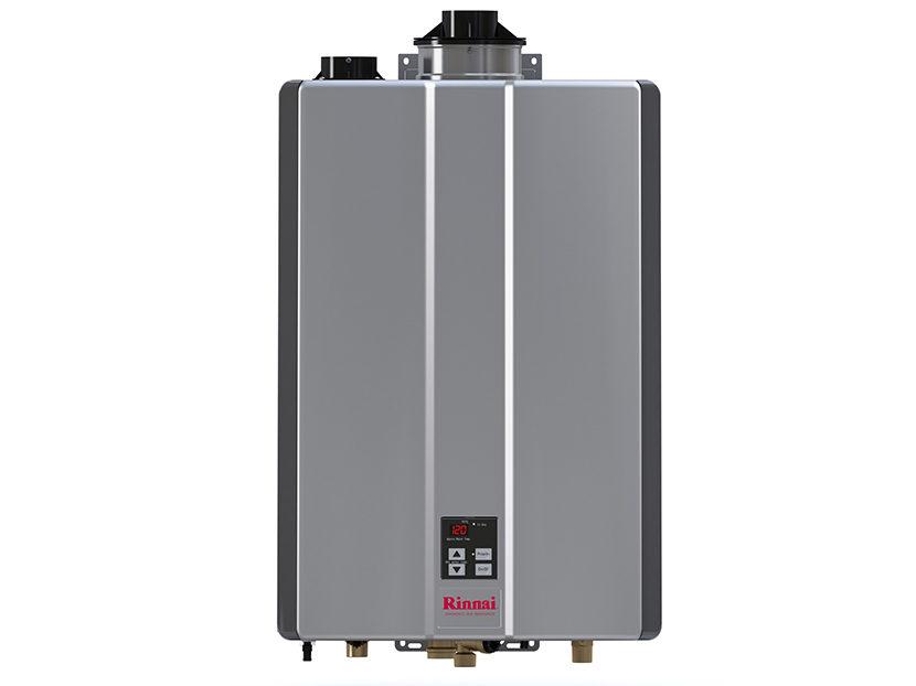 Rinnai-Sensei-Tankless-Water-Heater