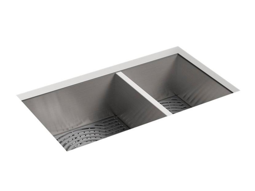 Sterling-Ludington-Sinks