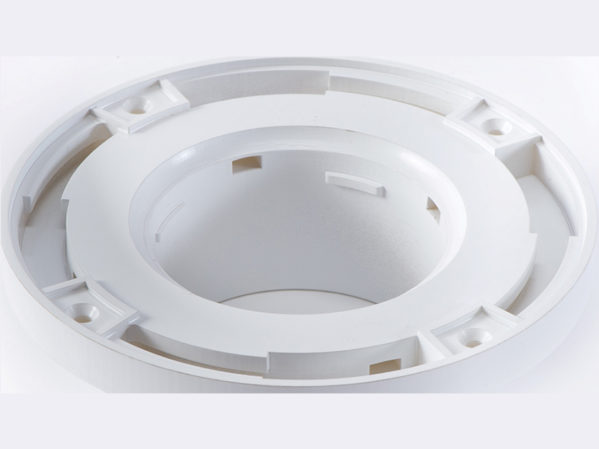 Barracuda Watertight Toilet Flanges