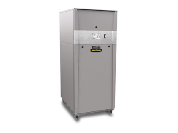 LAARS OmniTherm Near Condensing Boilers