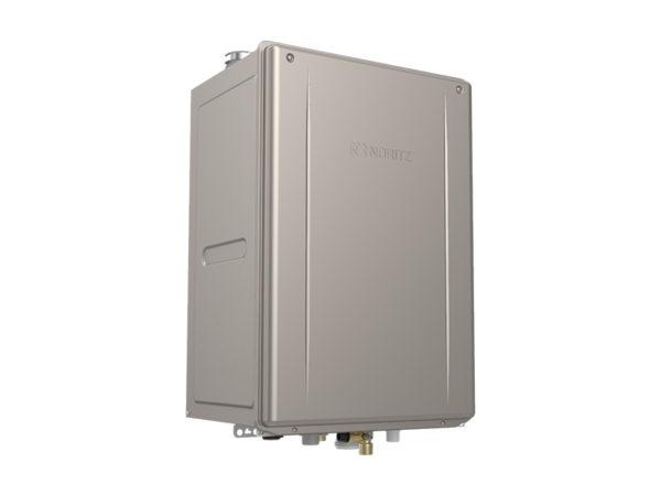 Noritz NRCR Residential Condensing Tankless Water Heater Series
