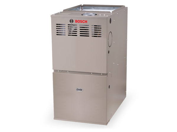 Bosch-Thermotechnology-BGS80-Gas-Furnace