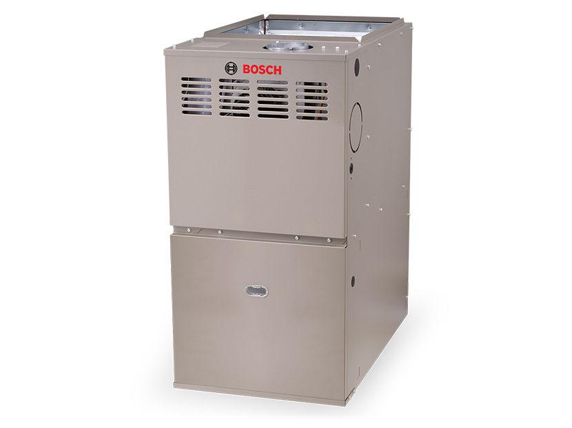 Bosch-Thermotechnology-BGS80-Gas-Furnace