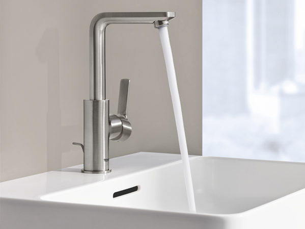 GROHE-Lineare-Collection