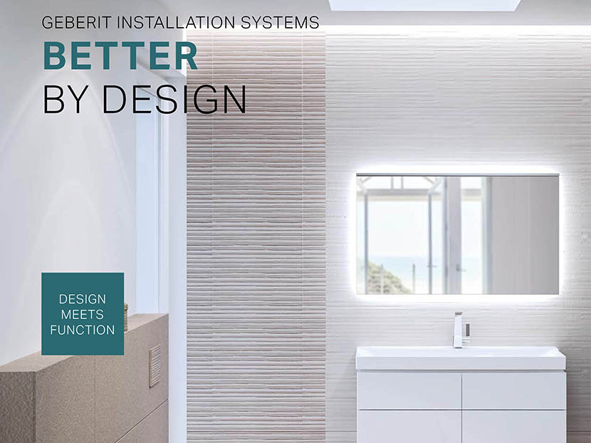 Geberit-Better-By-Design-Brochure