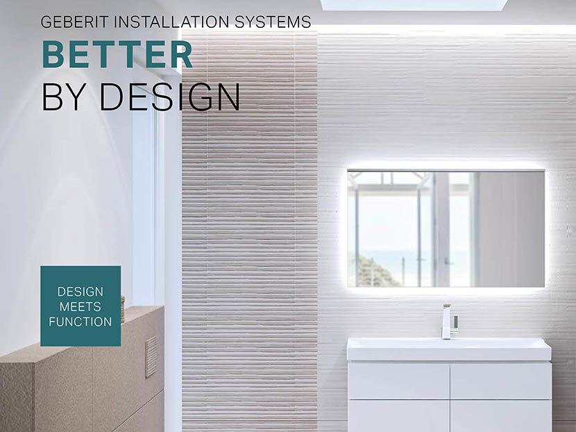 Geberit-Better-By-Design-Brochure