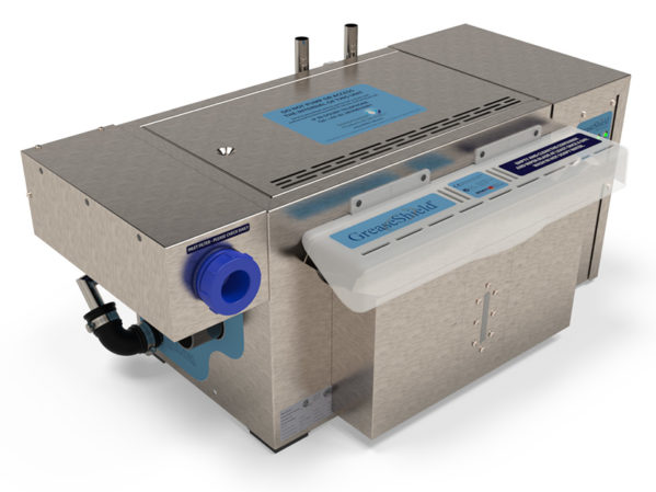 GreaseShield-Automatic-Grease-Removal-Devices