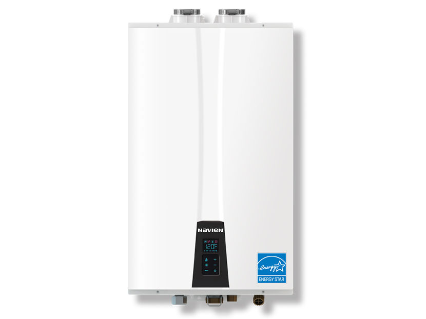 Navien-NPE-Tankless-Water-Heaters