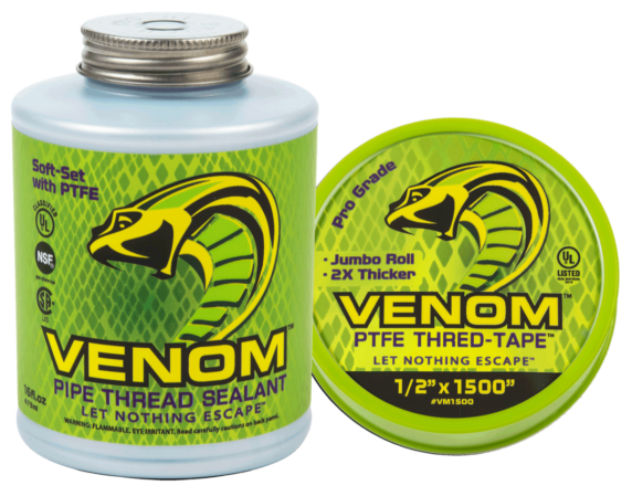 Venom-PTFE-Thred-Tape-and-Pipe-Thread-Sealant