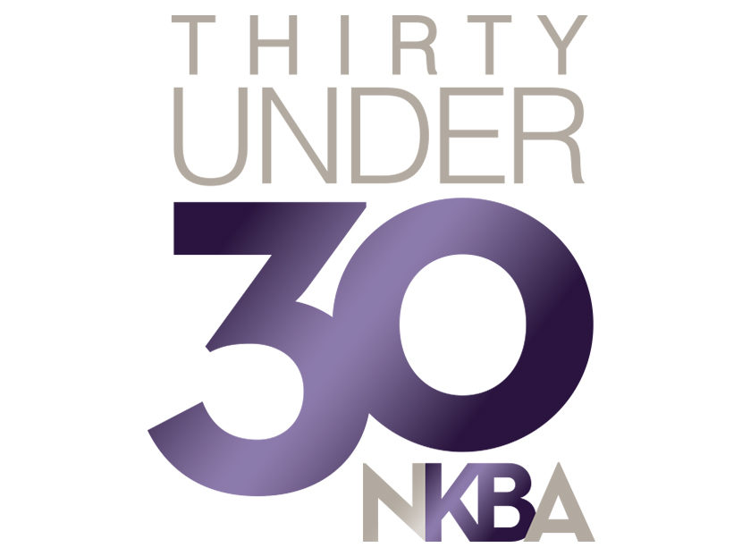 NKBA Accepting Nominations for Thirty Under 30 Class of 2020