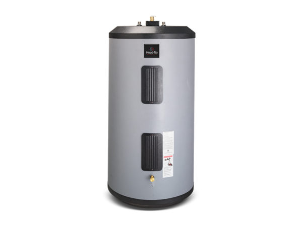 Heat-flo Electric Water Heaters