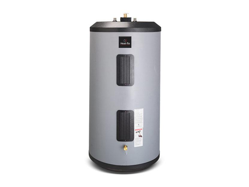 Heat-flo Electric Water Heaters