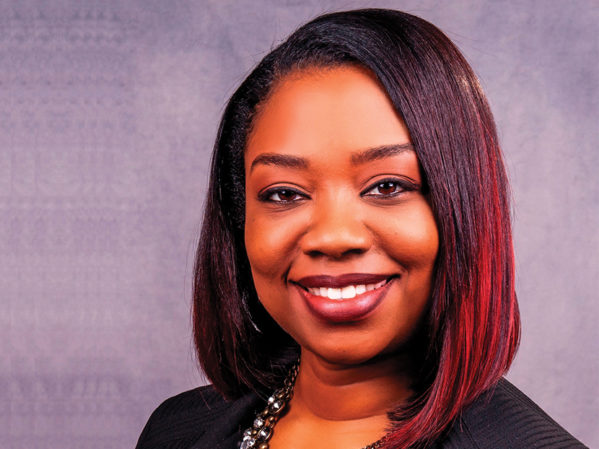 Oatey Co. Promotes Dalithia Smith to Vice President and Chief Human Resources Officer