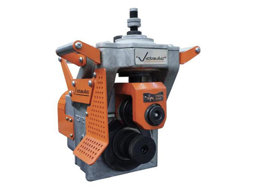 Victaulic RG1210 OGS-200 Roll Grooving Tool