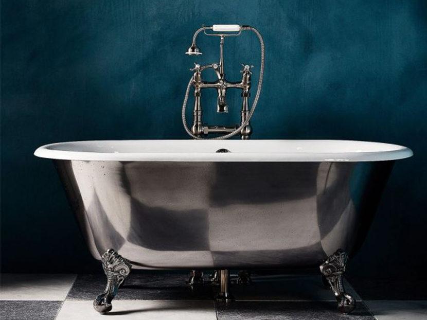 Drummonds-Ashburn-Bathtub