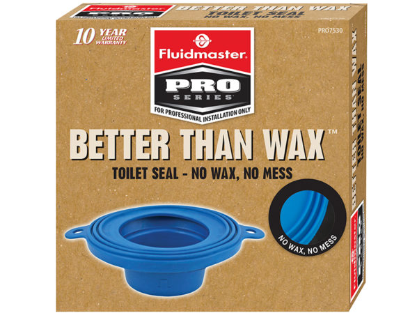 Fluidmaster-Better-Than-Wax-Toilet-Seals