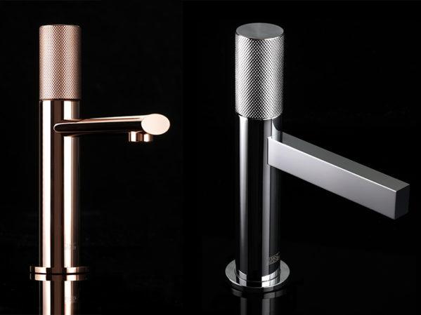 Franz-Viegener-Single-Lever-Faucets