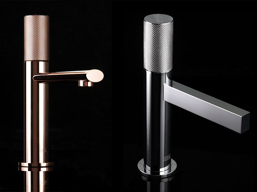 Franz-Viegener-Single-Lever-Faucets