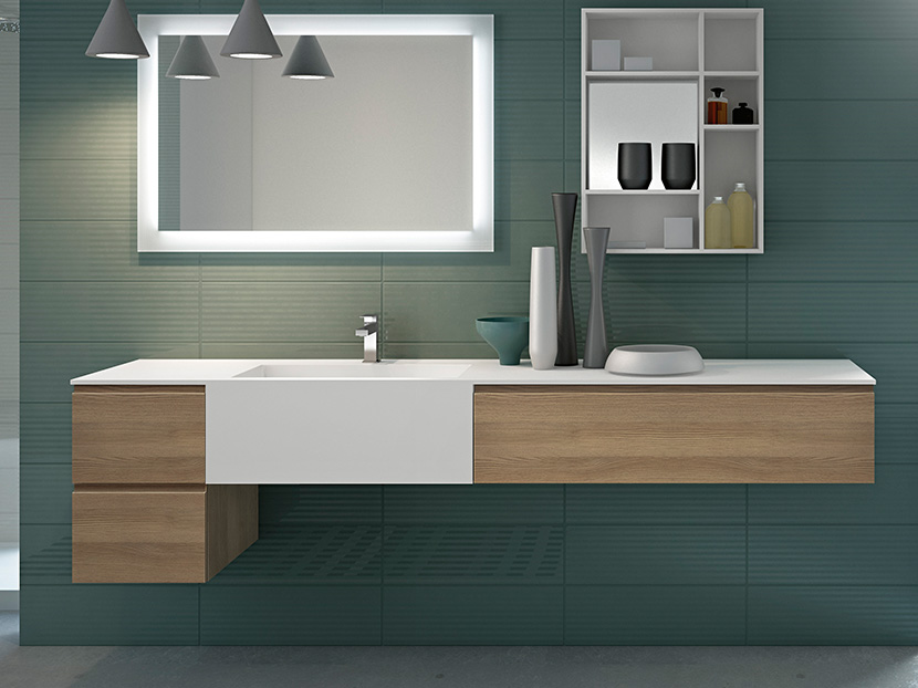 Hastings-Tile-&-Bath-Stratos-Vanity