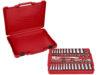 Milwaukee-tool-ratchet-and-socket-sets