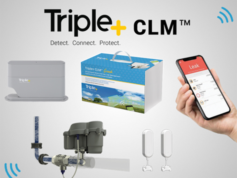 Triple+-CLM-Water-Leak-Damage-Prevention-System