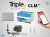 Triple-clm-water-leak-damage-prevention-system