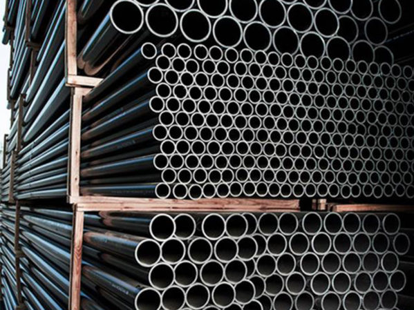 VPC-ABS-DWV-Schedule-40-Pipe