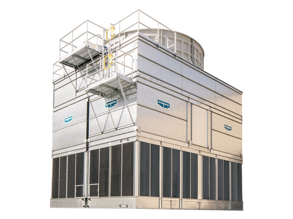 EVAPCO Large-Module AT Atlas Cooling Towers