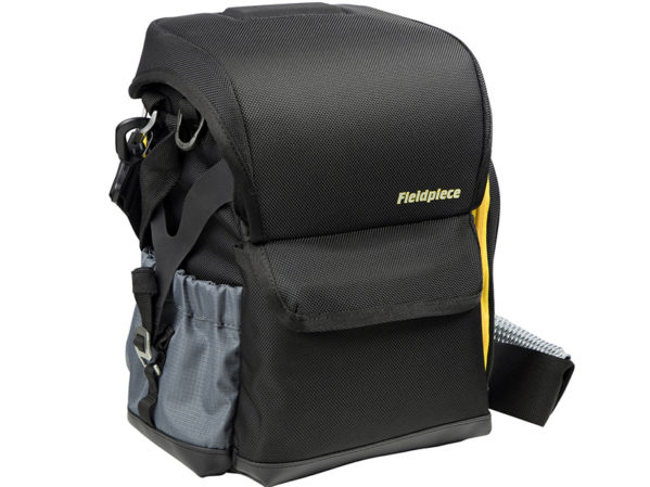 Fieldpiece-BG36-Inspection-Tool-Bag